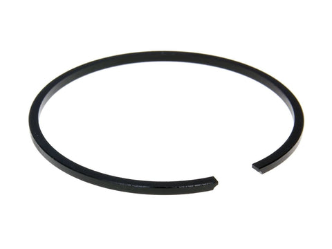 piston ring Polini 69x2.5mm for Ape 601 V, Car P2, MPM 600, MPR 500, MPV 600, P 501, P 602, TM 703
