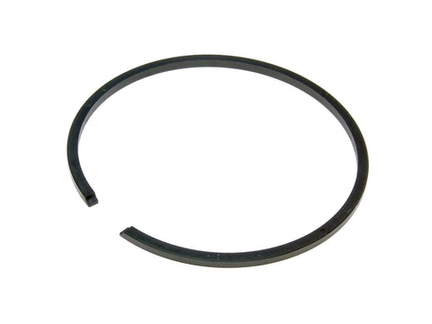 piston ring Polini 69.4x2.5mm for Ape 601 V, Car P2, P 501, P 602, TM 703