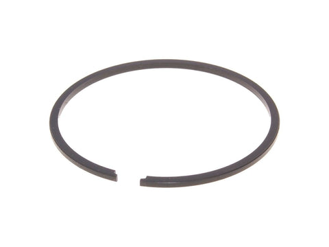 piston ring Polini 46x1.5mm for Minarelli horizontal AC, Honda Camino, PX 50