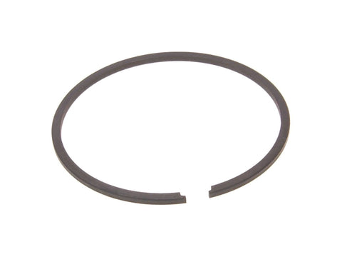 piston ring Polini 46.4x1.5mm for Minarelli horizontal AC, Honda Camino, PX 50