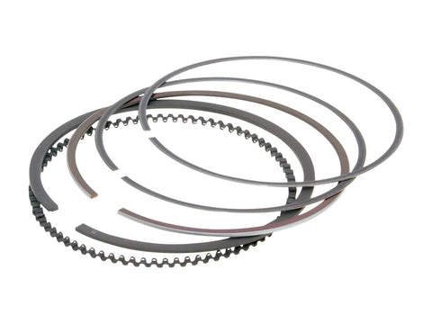piston ring set Polini 63mm for Yamaha Majesty, Benelli Velvet, MBK Cityliner 125-150cc 4T