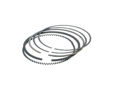 piston ring set Polini 169cc 61mm for Honda 150cc LC
