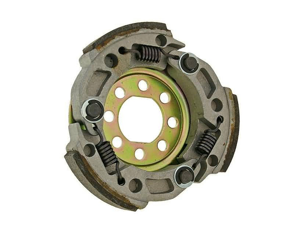 clutch for Piaggio 125, 180cc 2-stroke