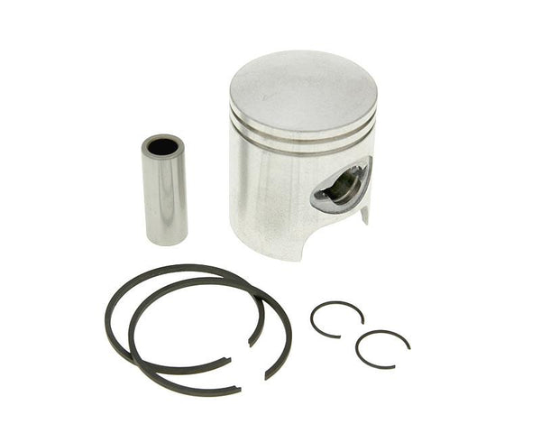 piston kit 50cc for Peugeot horizontal LC