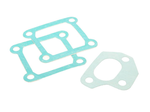 GASKETS FOR INTAKE MANIFOLD SPE 50 3 HOLES
