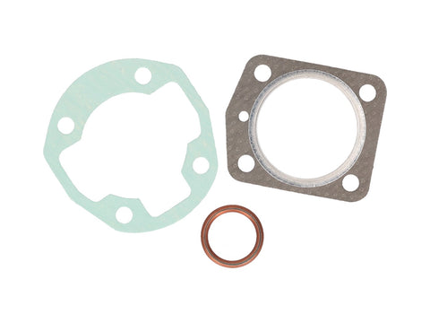 cylinder gasket set Polini 46mm for MBK AV-10, AV-51, 92GT, M16