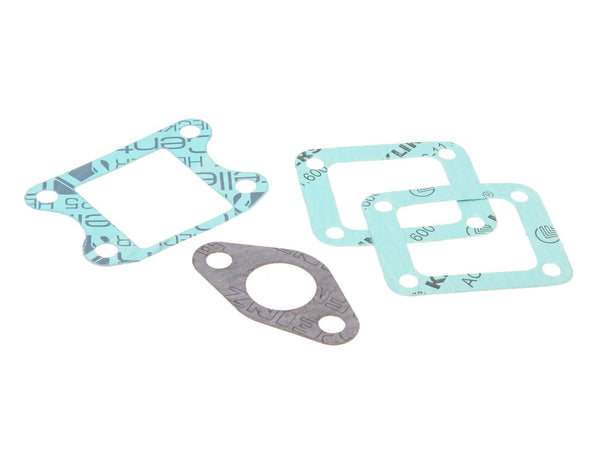 GASKET SET BIG VALVE HONDA HSC