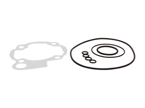 cylinder gasket set Polini 50cc for Minarelli AM6