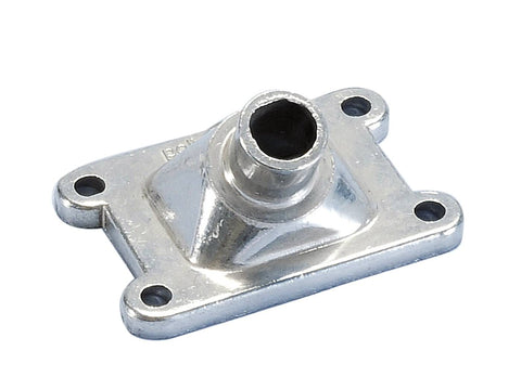 intake manifold Polini for Minarelli AM6, RV4-3, MR4