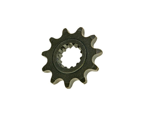 front sprocket 420 - 11 teeth for Minarelli AM