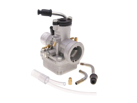 carburetor Arreche 16mm (manual choke prep)