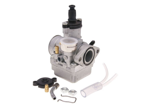 carburetor Arreche 16mm for Kymco, Honda, PGO