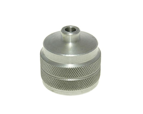 carburetor cap Arreche for 24mm Competition carbs