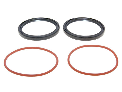 oil seal kit Polini Speed ??Drive for Minarelli 105mm, 1E40QMB, CPI