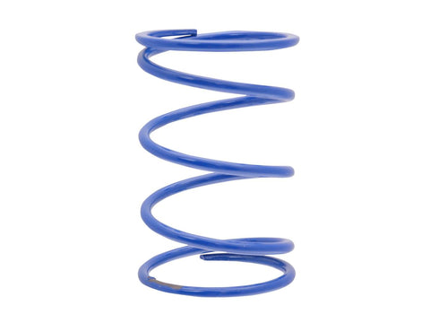 torque spring Polini +30% for GY6, Kymco, Honda, Peugeot 50cc