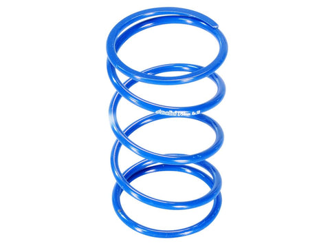 torque spring Polini +5% for Piaggio Beverly, X10 350ie 4V