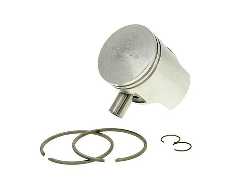 piston kit Meteor 50cc for Honda Vision, Peugeot Rapido