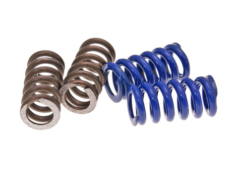 clutch spring kit for Polini Speed ??Clutch 2G EVO2, 2 pair