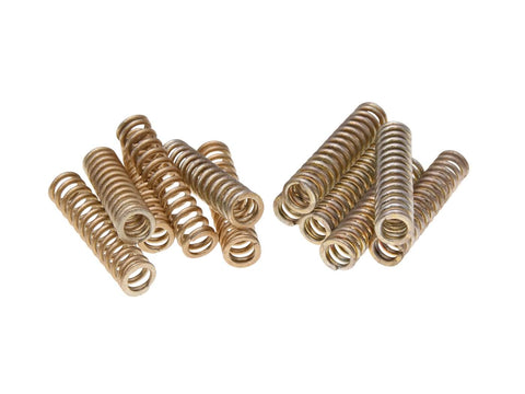 clutch spring kit Polini for Yamaha T-Max 530