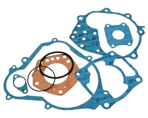 engine gasket set for Honda Pantheon 125 2-stroke
