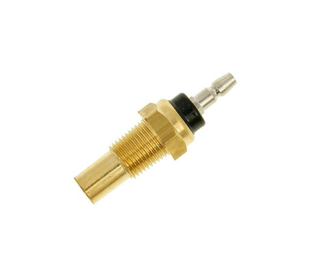 coolant circulation temperature sensor replacement for Kymco Scooter, Quad