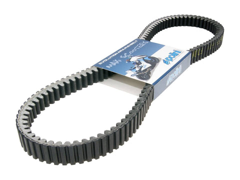 drive belt Polini Aramid Maxi for Piaggio Beverly 350, X10 350