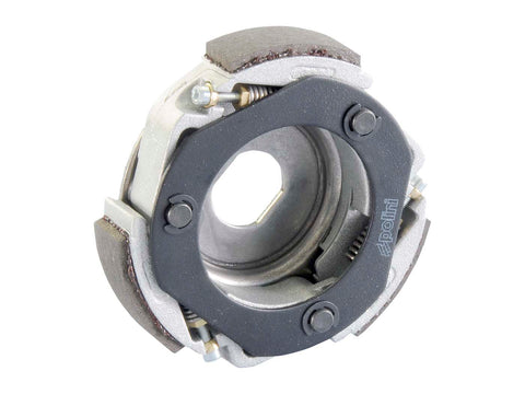 clutch Polini Maxi Speed Clutch 3G For Race for GY6, Kymco, Honda, Malaguti