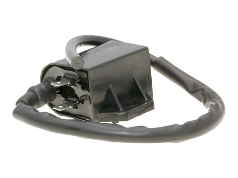 ignition coil for Suzuki Address, Morini