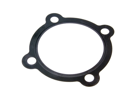 cylinder head gasket Polini 55mm for Ape 50, Vespa PK 50, Special 50, XL 50