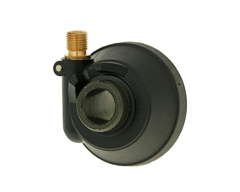 speedometer hub / speedo drive for Piaggio Fly, Beverly, Liberty, Gilera Runner