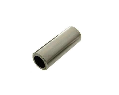 piston pin Polini 10x33mm