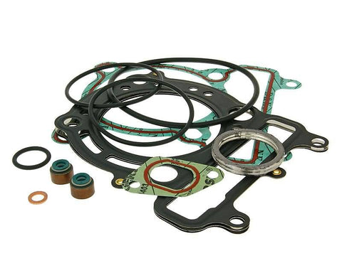 cylinder gasket set - 250cc for MBK Skyliner, Yamaha Majesty