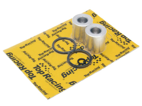 brake caliper repair kit 25x27mm for AJP disc brakes