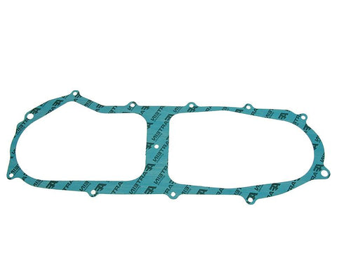variator / crankcase cover gasket for Minarelli long version