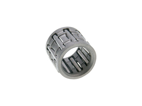 small end bearing Polini 10x14x13mm for Minarelli, Morini