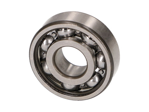 bearing gear cover Polini Evolution Gear Box 6201 C3 12x32x10mm for Piaggio 12mm