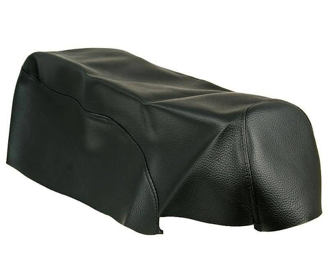 seat cover black for Kymco New Sento