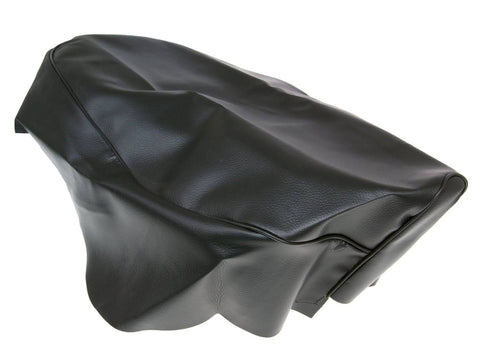 seat cover black for Kymco DJ 50 Refined