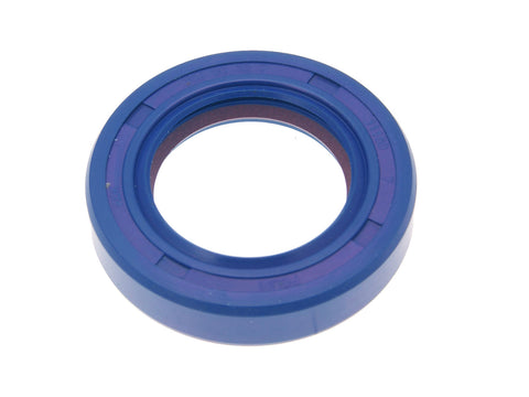 shaft seal crankshaft Polini FKM/PTFE 20x32x7mm for Vespa PK, Special, XL, Primavera ET3 50-125