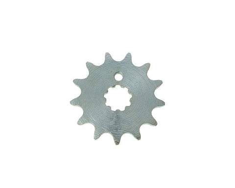 front sprocket 13 teeth for Puch Maxi