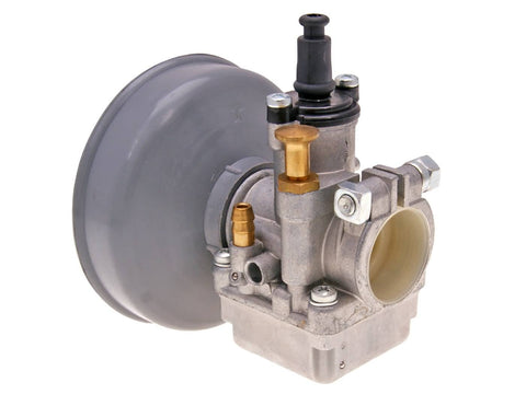carburetor Arreche 21mm for Puch Condor
