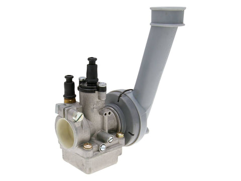 carburetor Arreche 21mm for Piaggio Vespino