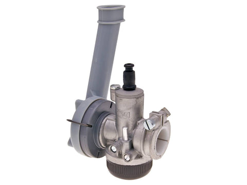 carburetor Arreche 18mm for Piaggio Vespino AL, ALX (23mm intake)