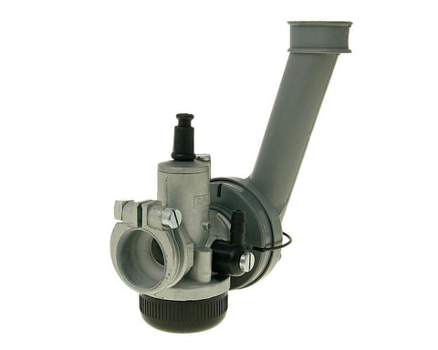 carburetor Arreche 18mm for Piaggio Vespino AL, ALX (29mm intake)