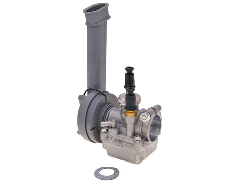 carburetor Arreche 15mm for Piaggio Vespino Vale (29mm intake)