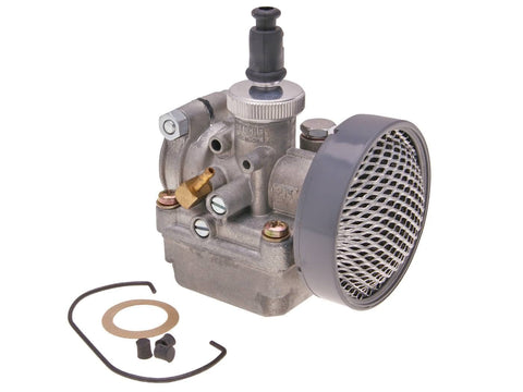carburetor Arreche 15mm for Piaggio Vespino Vale