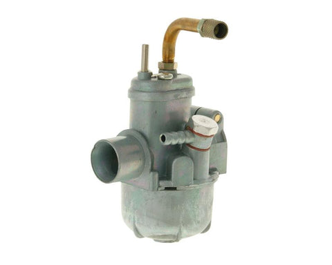 carburetor 12mm for Zündapp, Puch Maxi