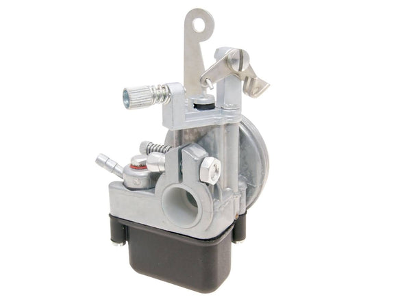 carburetor 13mm for Piaggio, Vespa mopeds