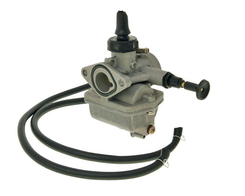 carburetor 18mm for Honda MT, MB, MTX