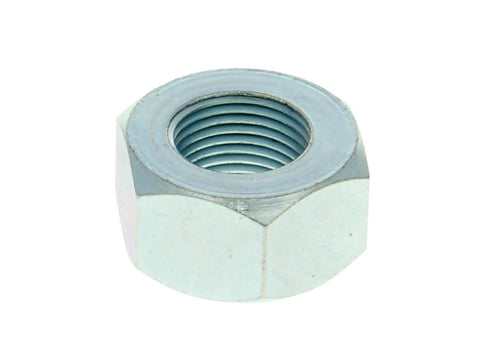 rear wheel axle nut 12mm for Puch Maxi